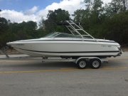 Pre-Owned 2000 Power Boat for sale