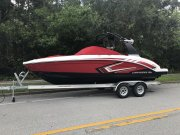 New 2018 Chaparral Power Boat for sale