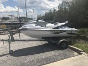Used 2002 Yamaha Waverunner FX PWC Boat for sale