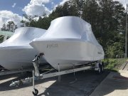 New 2018 Robalo R222 Center Console for sale