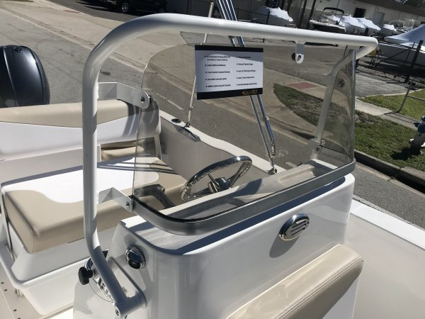 A 160 Center Console is a Power and could be classed as a Bass Boat, Bay Boat, Center Console, Fish and Ski, Flats Boat, Freshwater Fishing, High Performance, Saltwater Fishing, Skiff, Runabout,  or, just an overall Great Boat!
