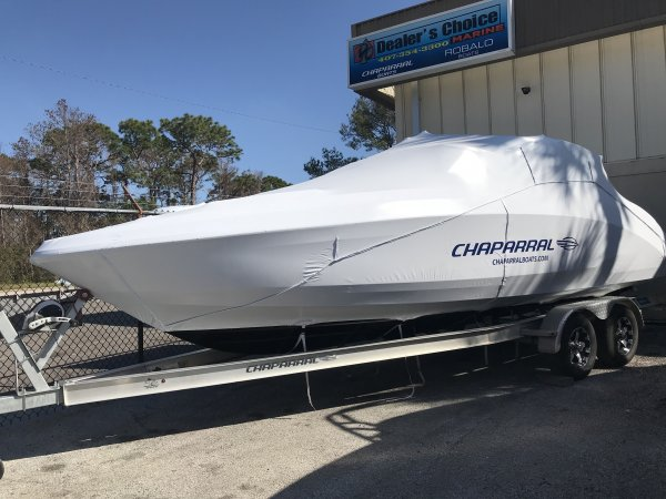 A 2430 VRX Jet Boat is a Power and could be classed as a Bowrider, Deck Boat, Dual Console, High Performance, Jet Boat, Sedan, Ski Boat, Wakeboard Boat, Runabout,  or, just an overall Great Boat!
