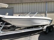 Used 2007 Bayliner for sale