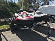 Used 2015 Sea-Doo PWC Boat for sale