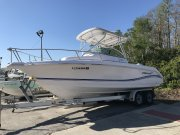 Pre-Owned 2005  powered Power Boat for sale