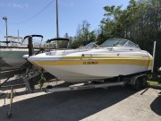 Used 2006 Nautic Star for sale