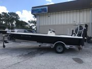 Pre-Owned 2013  Mosquito Bay 17 Buzz for sale
