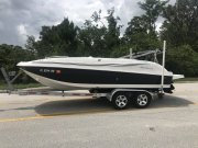 Used 2014  powered Power Boat for sale
