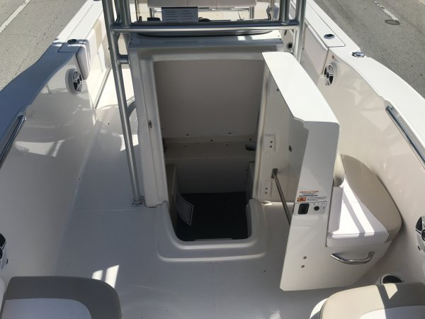 A 200 Center Console is a Power and could be classed as a Center Console, Freshwater Fishing, High Performance, Saltwater Fishing, Sedan, Runabout,  or, just an overall Great Boat!