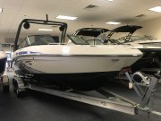 New 2019 Chaparral 2430 VRX Jet Boat for sale