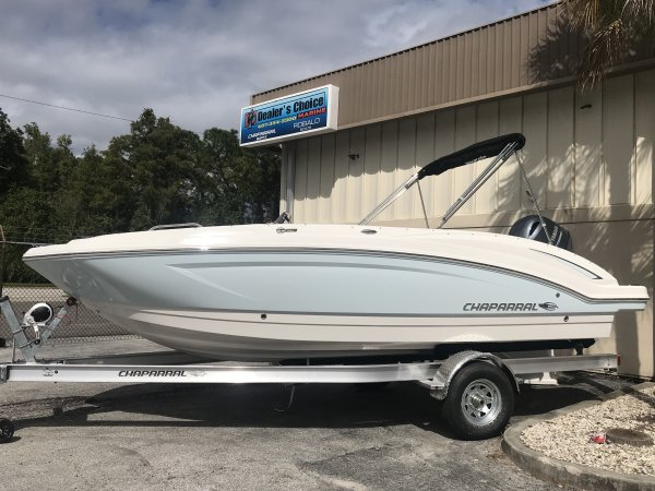 A 191 Suncoast is a Power and could be classed as a Bowrider, Deck Boat, Dual Console, Fish and Ski, Freshwater Fishing, High Performance, Pontoon, Saltwater Fishing, Ski Boat, Runabout,  or, just an overall Great Boat!