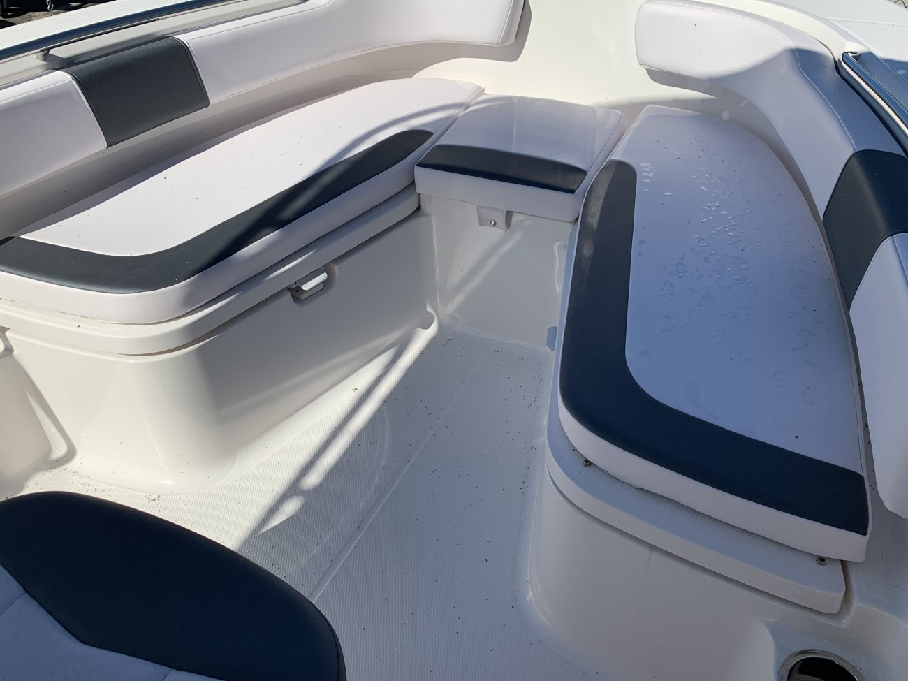 A 200 Center Console is a Power and could be classed as a Center Console, Fish and Ski, Freshwater Fishing, High Performance, Saltwater Fishing, Runabout,  or, just an overall Great Boat!