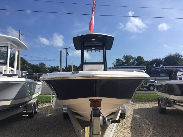 A R246 is a Power and could be classed as a Bass Boat, Bay Boat, Bowrider, Center Console, Fish and Ski, Flats Boat, Freshwater Fishing, High Performance, Saltwater Fishing, Ski Boat, Wakeboard Boat,  or, just an overall Great Boat!