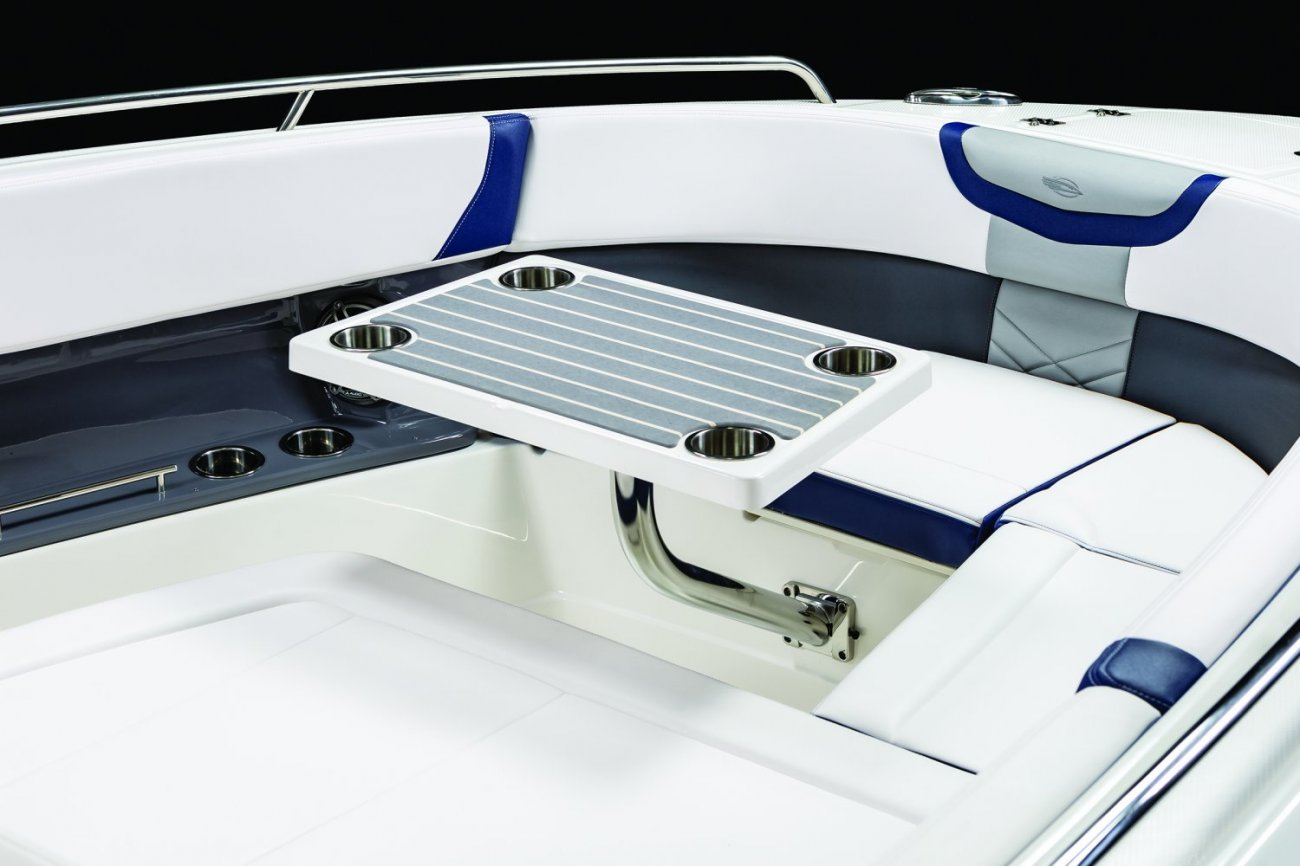 A 300OSX is a Power and could be classed as a Aft Cabin, Bowrider, Cruiser, Cuddy Cabin, Deck Boat, Dual Console, Express Cruiser, High Performance, Mega Yacht, Motoryacht, Sedan, Weekender, Runabout,  or, just an overall Great Boat!