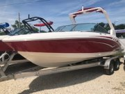 New 2019 Vortex Jet Boats for sale