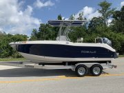 Used 2017 Robalo for sale