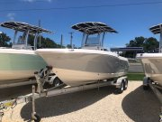 New 2019 Robalo  Boat for sale