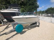 Used 1994 Power Boat for sale