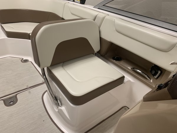 A 250 Suncoast is a Power and could be classed as a Bowrider, Deck Boat, Dual Console, Freshwater Fishing, High Performance, Pontoon, Saltwater Fishing, Ski Boat, Wakeboard Boat, Runabout,  or, just an overall Great Boat!