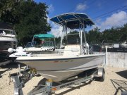 Used 2007 Keywest Boats for sale