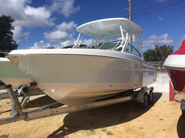 A R247 is a Power and could be classed as a Bowrider, Dual Console, Fish and Ski, Freshwater Fishing, Saltwater Fishing, Ski Boat, Wakeboard Boat,  or, just an overall Great Boat!