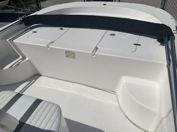 A 198 DLX Center Console is a Power and could be classed as a Bass Boat, Bay Boat, Center Console, Flats Boat, Freshwater Fishing, Saltwater Fishing, Skiff, Runabout,  or, just an overall Great Boat!