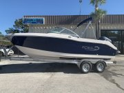 New 2020 Robalo 207 Dual Console Power Boat for sale
