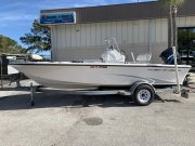 Pre-Owned 2020  powered Power Boat for sale