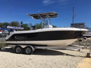 New 2020 Robalo for sale