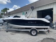 Used 2014 Power Boat for sale