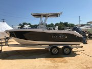 New 2019  powered Power Boat for sale