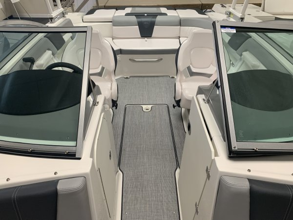 A 23SSI Bowrider is a Power and could be classed as a Bowrider, Deck Boat, Dual Console, High Performance,  or, just an overall Great Boat!