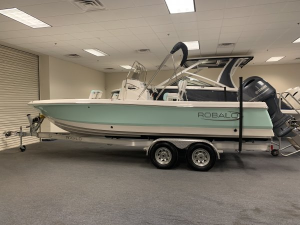 A bass boat is a small boat that is designed for bass fishing (or panfish), usually in freshwater. The modern bass boat features swivel chairs, storage bins for fishing tackle, and a live well with recirculating water where caught fish may be kept alive.