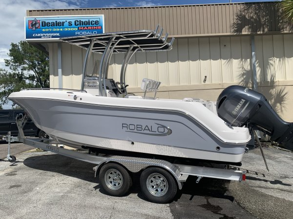 A 222 Center Console is a Power and could be classed as a Center Console, High Performance, Saltwater Fishing, Sedan, Runabout,  or, just an overall Great Boat!