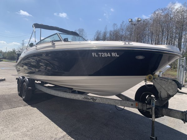 A 230 SPX Bowrider is a Power and could be classed as a Bowrider, Dual Console, High Performance, Sedan, Ski Boat, Runabout,  or, just an overall Great Boat!