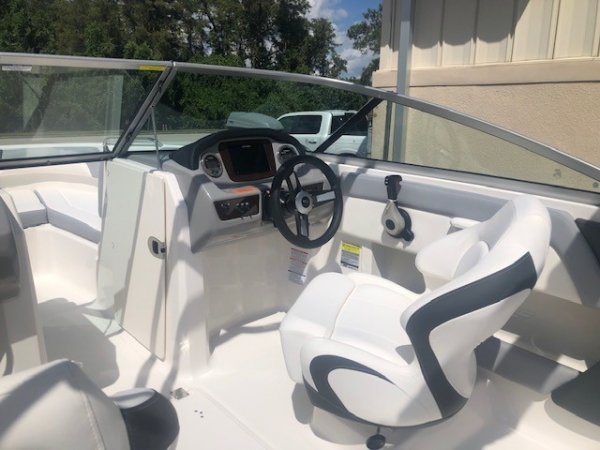 A 21 SSI is a Power and could be classed as a Bowrider, Dual Console, Ski Boat, Runabout,  or, just an overall Great Boat!