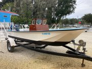 Used 1969 Boston Whaler for sale