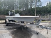 Used 2020 Power Boat for sale