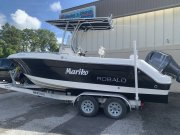 Used 2016 Robalo Power Boat for sale