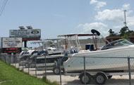 Dealers Choice Marine - Daytona in Daytona Beach, FL