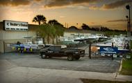 Dealers Choice Marine in Orlando, FL